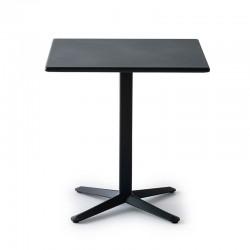 Tavolo bar quadrato - Arket