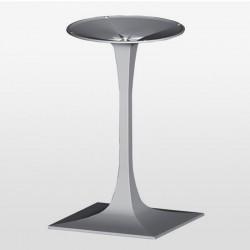 copy of Round bar table base - Venus Round