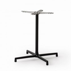 copy of Bar table base H. 73/110 cm - BTK