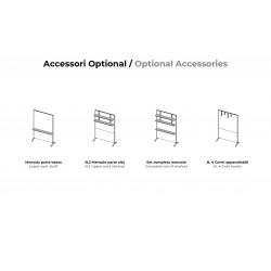 Sound Absorption Panels - Ypsilon