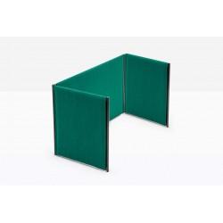 Desk Divider Panel - Toa