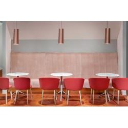 Design Pendant Lamp - Tobe