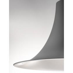 Pedrali Pendant Lamp - Shopie