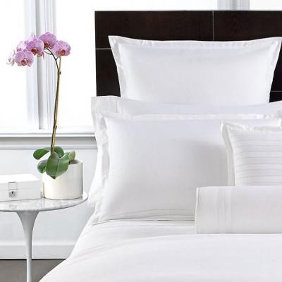 Arredo hotel: le migliori soluzioni per arredare con stile| ISA Project