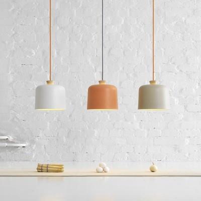 ISA Project: Illuminazione di design su misura dei tuoi ambienti