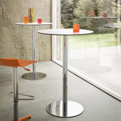 TABLES | Bars & Restaurants Furniture | ISA