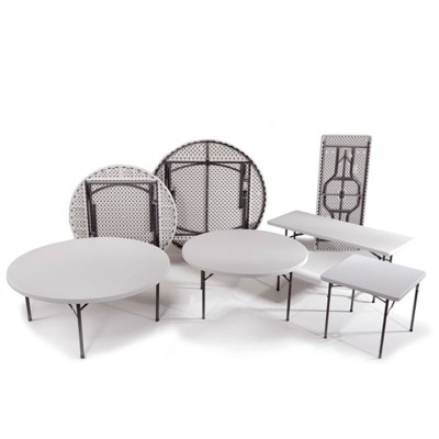 Catering Tables | Bars & Restaurants Furniture |