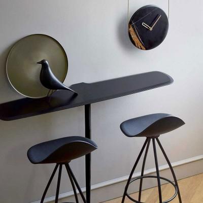 Consolles | Bars & Restaurants Furniture | ISA