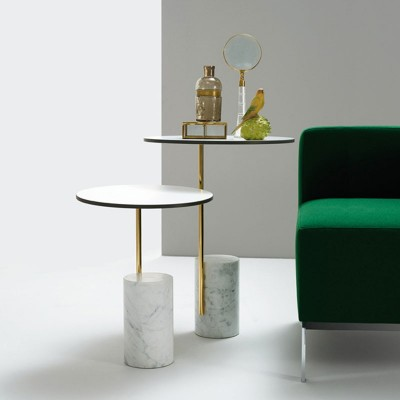Coffee Tables | Bars & Restaurants Furniture |