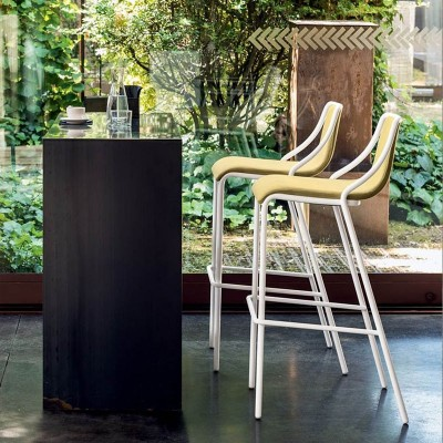 Stools | Bars & Restaurants Furniture | ISA