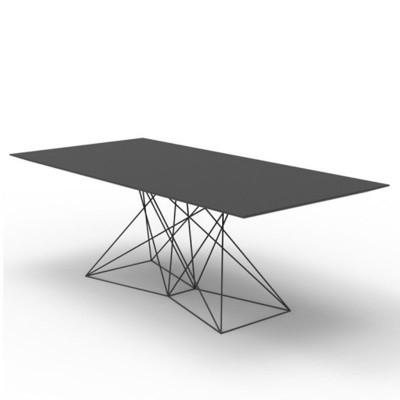 Rectangular Tables | Bars & Restaurants Furniture