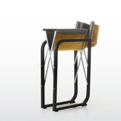 Folding Chairs | Bars & Restaurants Furniture |