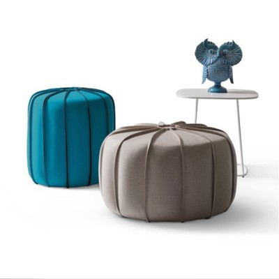 Poufs & Benches