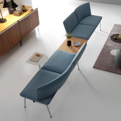 Modular Seats | Bars & Restaurants Furniture |