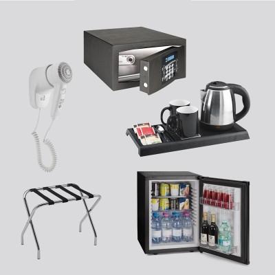 Accessori per Camera da Letto: i migliori prodotti ISA Project