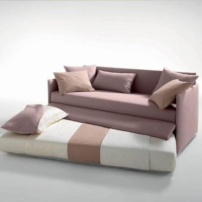 Armchair & Sofa Beds | Hotels Furnishings | ISA