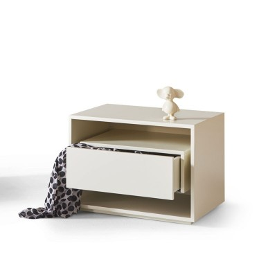 Bedside Tables | Hotels Furnishings | ISA Project