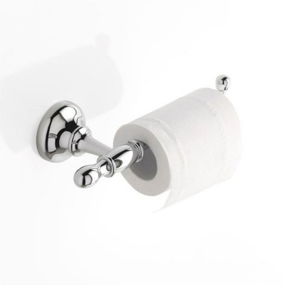 Roll Holders | Hotels Accessories | ISA Project