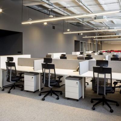 Operative Desks
