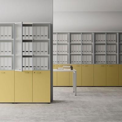 Armadi Archivio
