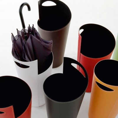 Umbrella Stands | Contract Furniture | ISA Project
