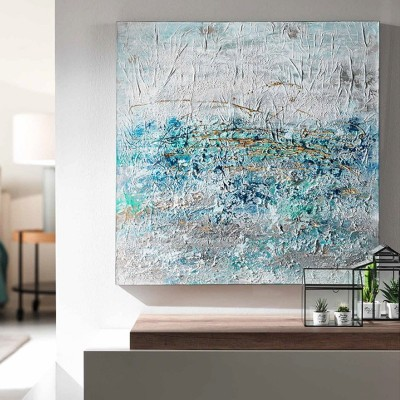 Paintings & Prints | Contract Furniture | ISA