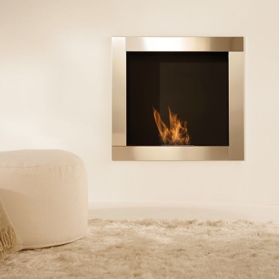Indoor Bio-fireplaces