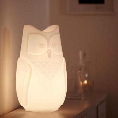 Oggetti Luminosi | Lampade da Esterno | Illuminazione | ISA Project