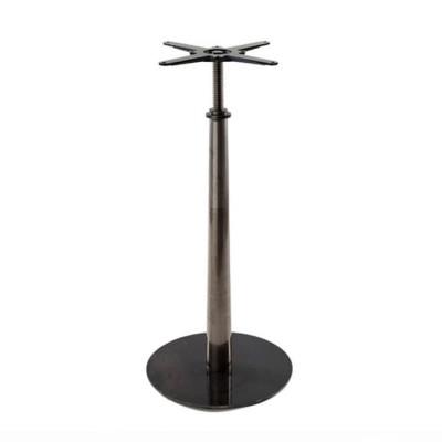 High Table Bases