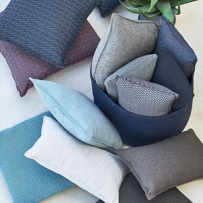 Outdoor Cushions | Bars & Restaurants Furnishings