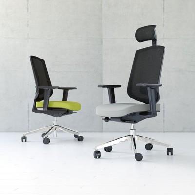 ISA Project: le migliori Sedie e Poltrone per Ufficio   Arredo Ufficio
