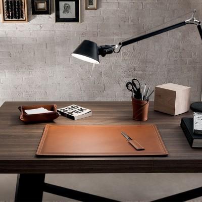 Accessori Scrivania: le migliori soluzioni per l'Ufficio | ISA Project